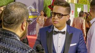 Se confirmó la presentación de De La Ghetto en los premios MTV Miaw