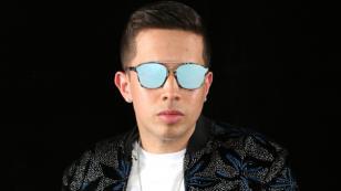 De La Ghetto, Nicky Jam y C. Tangana se unen en nuevo remix