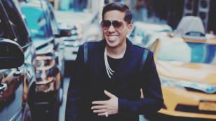 De La Ghetto obtiene un nuevo logro con su álbum 'Mi movimiento'