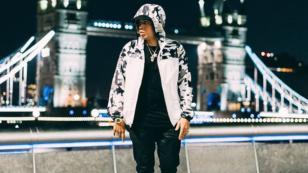 De La Ghetto, Paulo Londra y Justin Quiles estrenan videoclip de 'Solo pienso en ti'