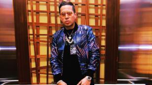 De La Ghetto promociona su disco 'Mi movimiento' por Latinoamérica