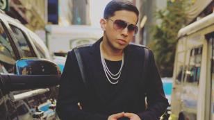 De La Ghetto y su opinión sobre el auge del reggaetón antiguo y el actual