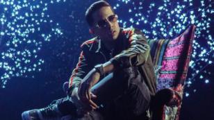 De La Ghetto revela sus 5 canciones favoritas de su nuevo álbum
