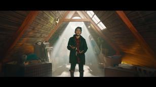 De La Ghetto sorprendió con los personajes de su nuevo videoclip junto a Wisin y Maluma [VIDEO]