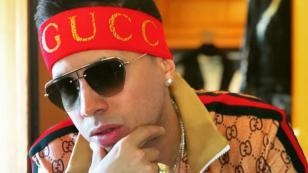 De La Ghetto tendrá rap, reggae y hip hop en su nuevo álbum