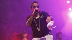 De La Ghetto tendrá show en vivo en Premio Lo Nuestro