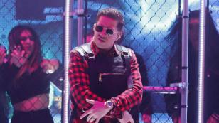 De La Guetto confiesa que Daddy Yankee es su mayor su inspiración