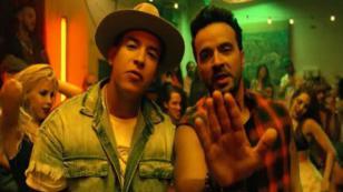 'Despacito' de Luis Fonsi también compite en los American Music Awards