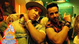 'Despacito' en lo más alto con 7 nominaciones en los iHeartRadio Music Awards