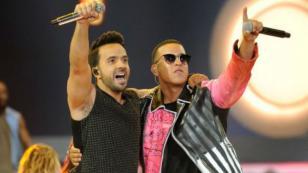 'Despacito' logró un nuevo récord en los Billboard y va por más