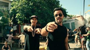 ¡'Despacito' superó a 'La Macarena' y podría ser la canción más exitosa de Billboard!