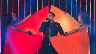Don Omar anuncia más fechas para sus conciertos en México y Estados Unidos