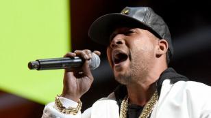 Don Omar anuncia nueva colaboración con Amenazzy