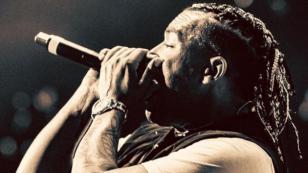 Don Omar donará dinero recaudado en su último concierto a hospital de niños