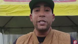 Esta es la razón por la que Don Omar se retira de la música [VIDEO]
