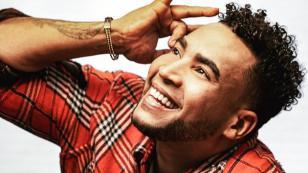 Don Omar felicita a estas artistas nominadas a los Latin Grammy 2019
