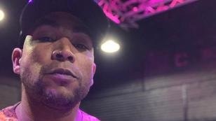 Don Omar invita a Zion & Lennox a grabar nueva canción