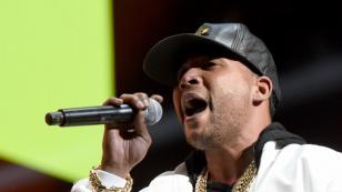 ¿Don Omar lanzará el remix de 'Ramayama' junto a Tego Calderón?