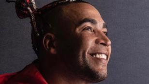 Don Omar lanzará nueva canción junto a Juan Magán