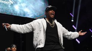 Don Omar opina sobre las polémicas letras en la música urbana latina