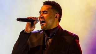 Don Omar promete un concierto inolvidable en El Choli