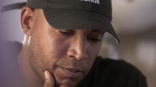 Don Omar recordó a Paul Walker con emotivo mensaje por su cumpleaños
