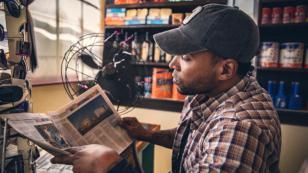Don Omar revela detalles de su próximo videoclip con Amenazzy