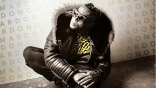 Don Omar revive el popular tema 'Ella y yo' junto a Romeo Santos