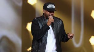 Don Omar termina el año anunciando nuevo álbum para el 2019