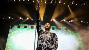Don Omar y Nicky Jam se presentarán en el Festival Starlite