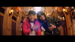 ¿Dónde se grabaron los videos más exitosos de los reggaetoneros en el 2017?