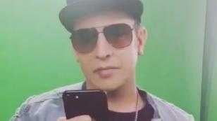El chileno que confunde a los fanáticos de Daddy Yankee con imitación espectacular