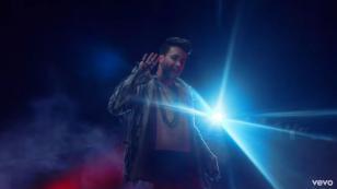 'El clavo' es lo nuevo de Prince Royce [VIDEO]
