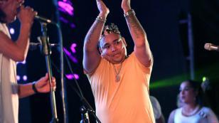 El comunicado de la orquesta Josimar y su Yambú tras sufrir accidente automovilístico