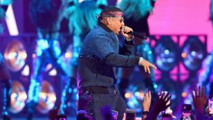 El consejo que le dio Daddy Yankee a Farruko para que tuviera éxito en la música