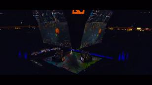 El emocionante spot del torneo de 'Dota 2' The Final Match en Perú [VIDEO]