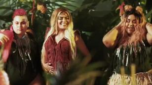 El éxito detrás de 'Pineapple' de Karol G [VIDEO]