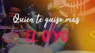 'Él o yo', el nuevo lanzamiento de Zaperoko [VIDEO]