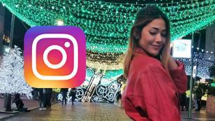 El top 5 de las reggaetoneras con más seguidores en Instagram