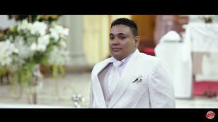 El último video de Josimar y su Yambú, entre los más buscados
