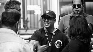 Entérate dónde Daddy Yankee cantará 'Dura' por primera vez