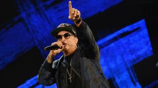 ¡Conoce los 5 datos de Daddy Yankee!