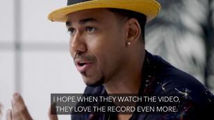 Es por esto que los videos de las canciones de Romeo Santos son tan geniales [VIDEO]