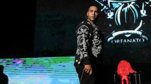 Escucha el nuevo estreno de Don Omar: 'Vacilón'
