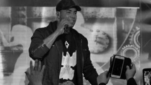 Escucha el primer adelanto de la colaboración entre Don Omar y Farruko