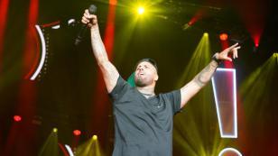 Escucha 'Mi ex', lo nuevo de Nicky Jam y Ñejo