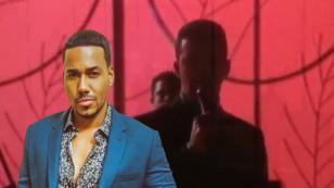 Esta es una de las mejores voces de República Dominicana, según Romeo Santos