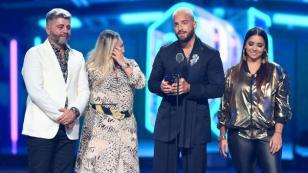 Esto le molesta a Maluma y otros cantantes del género urbano