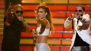 Estrenan segundo remix de 'Te boté' con la participación de Wisin & Yandel y Jennifer Lopez
