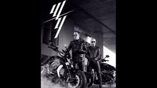 ¡Euforia total! Wisin y Yandel tendrán 6 conciertos en Puerto Rico